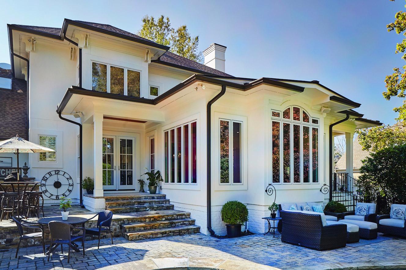 addition-beautiful-rear-patio-1