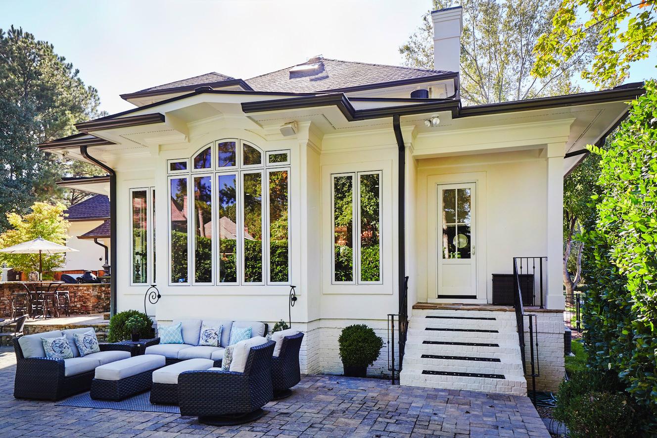 addition-beautiful-rear-patio-2