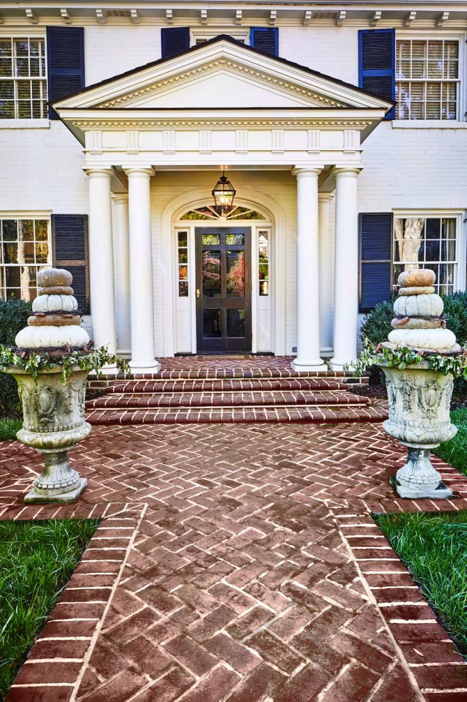 front-entrance-brick-walkway