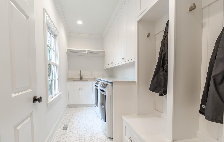 goodman-kitchen-laundry-2