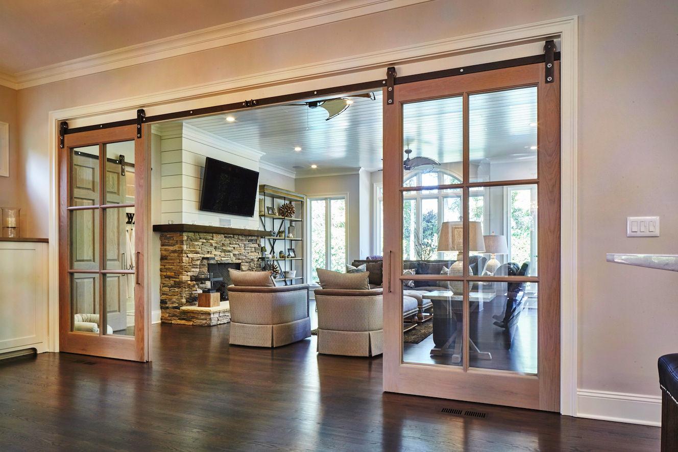 interior-beautiful-addition-1