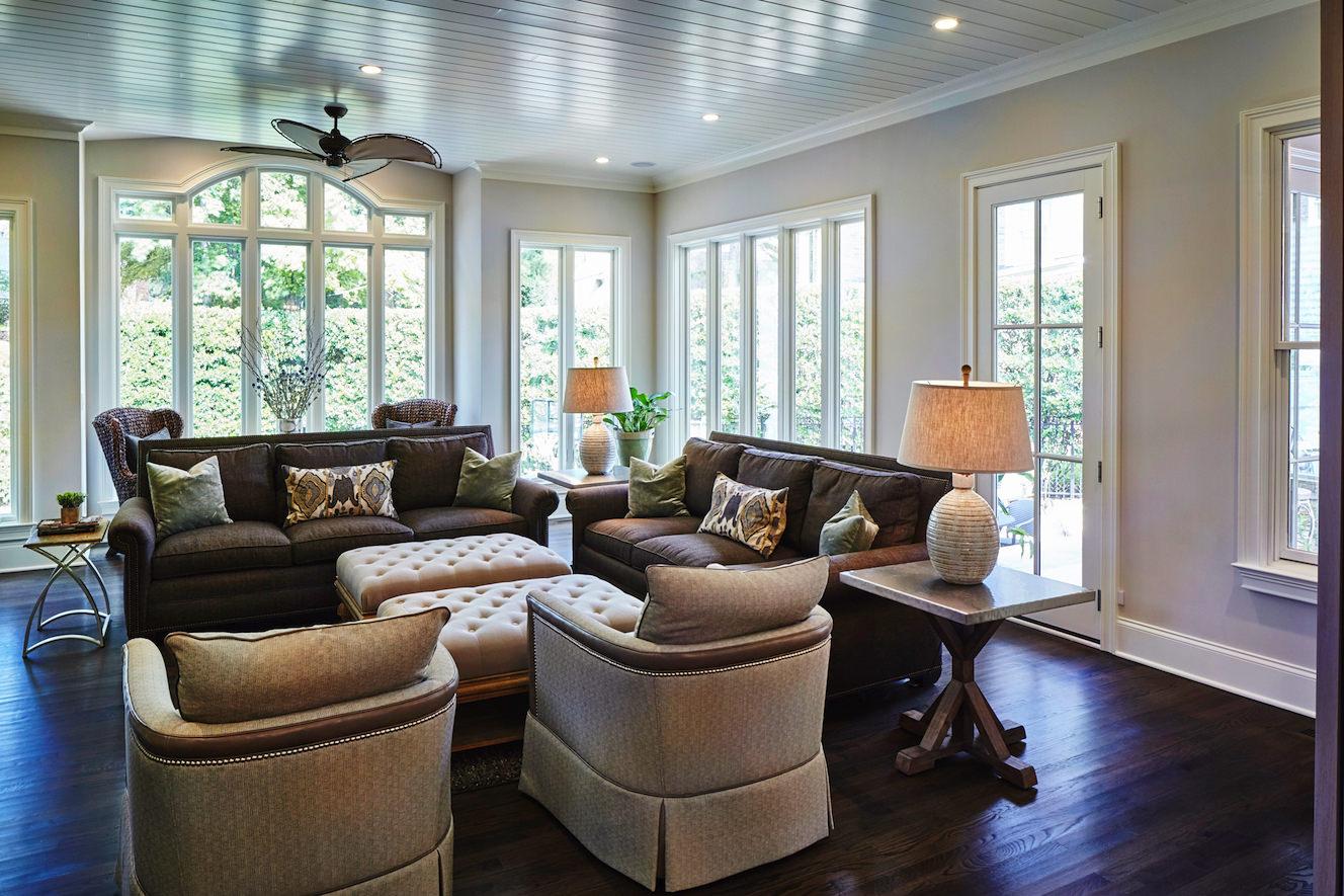 interior-beautiful-addition-2