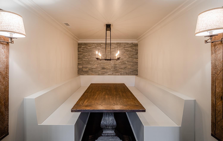 lawson-basement-1