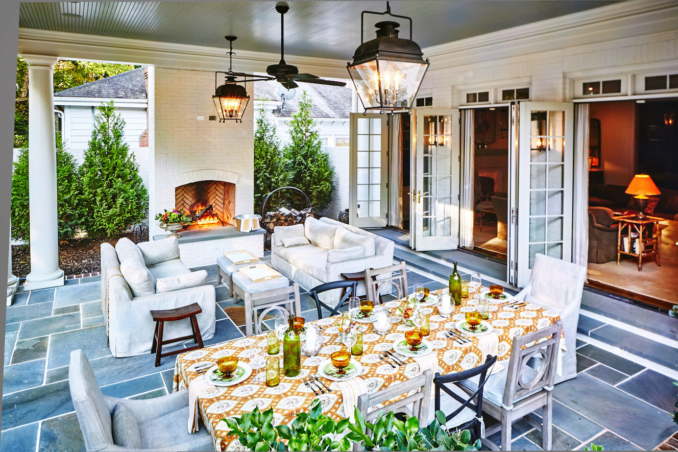 outdoor-year-round-entertaining-1