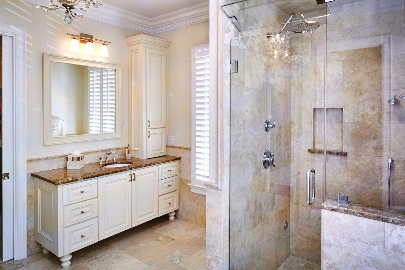 bathroom-custom-luxury