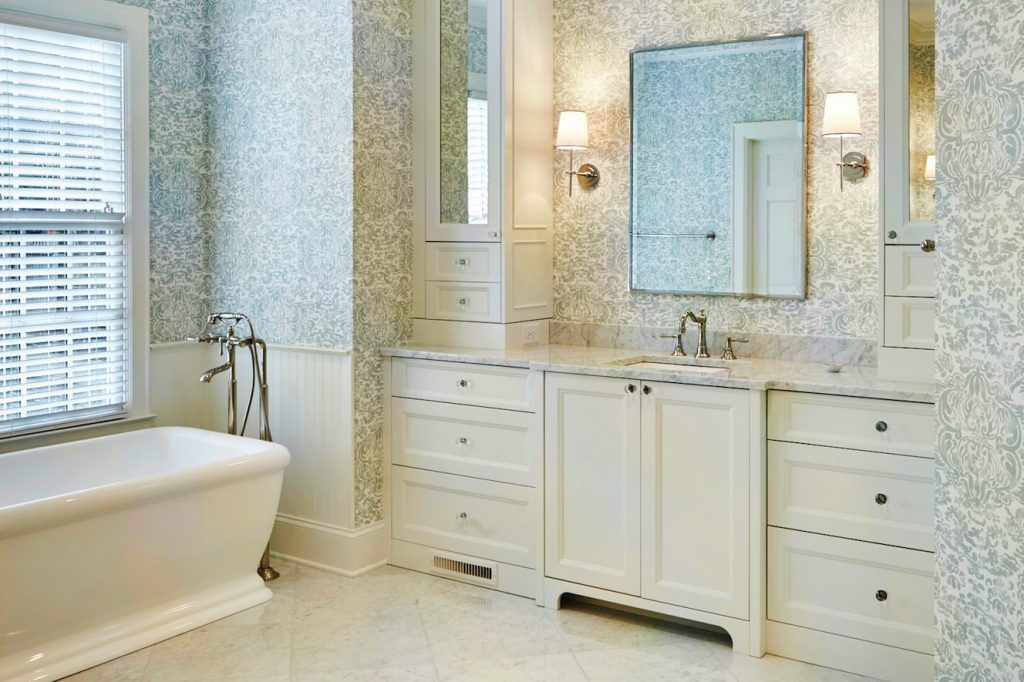bathroom-modernized-traditional-cropped-view
