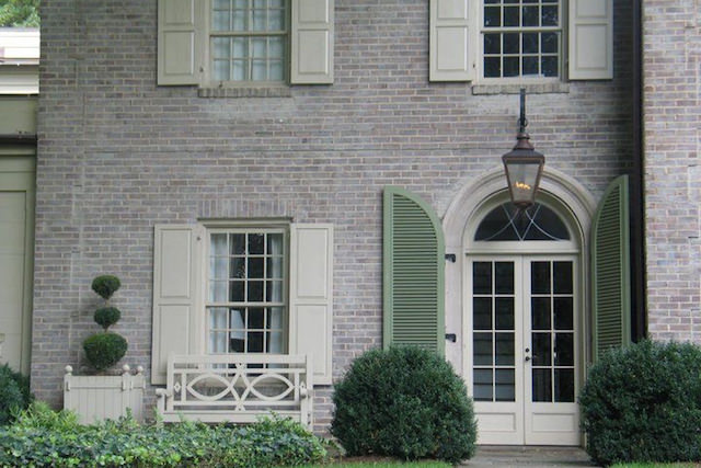 front-entrance-green-shutters