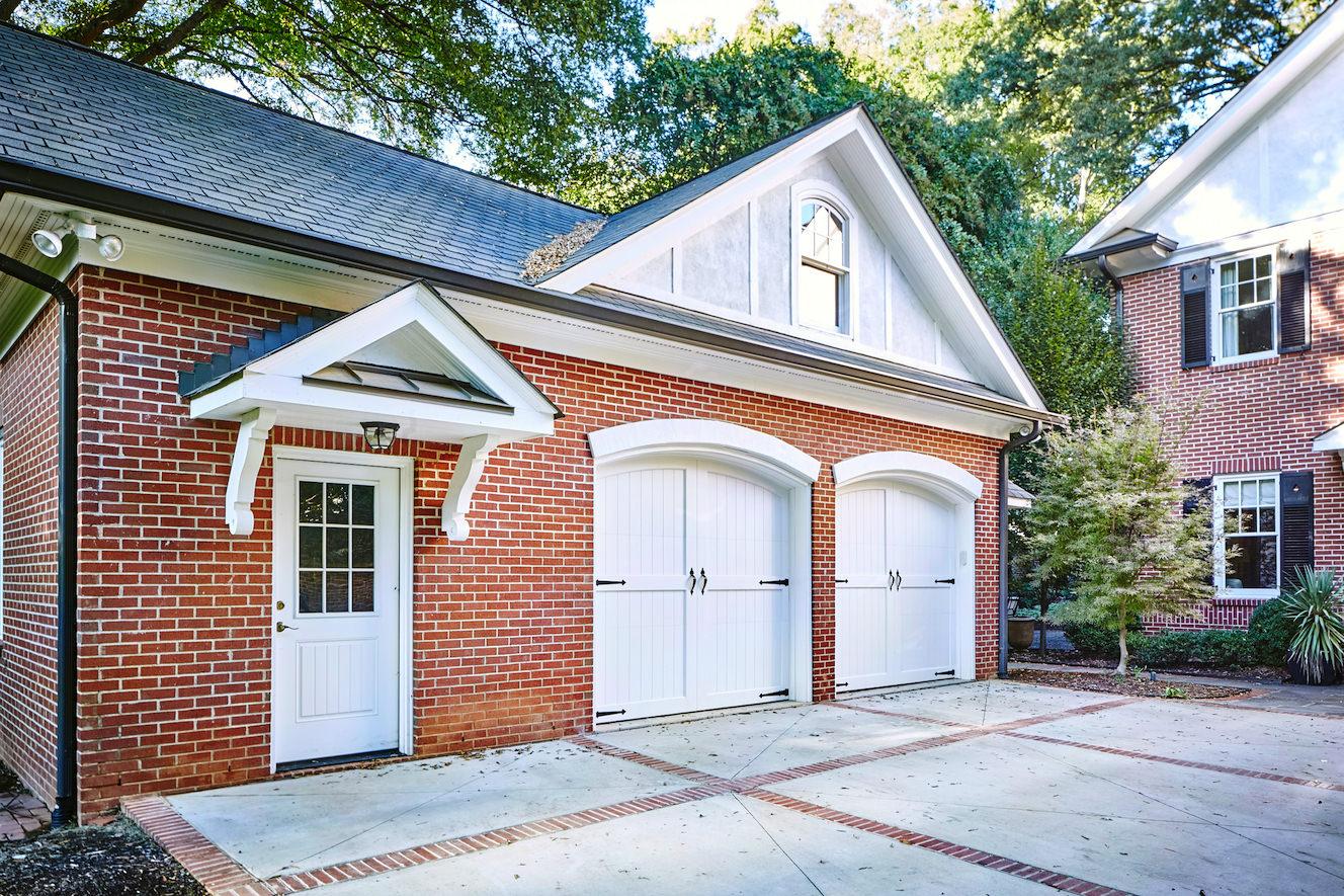 garage-seamless-renovation