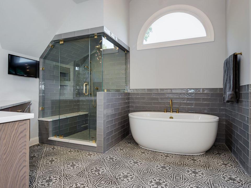 UG bath 3