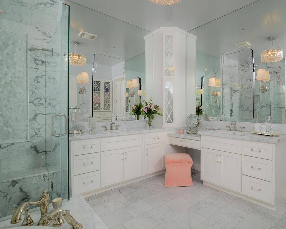 douglas bath