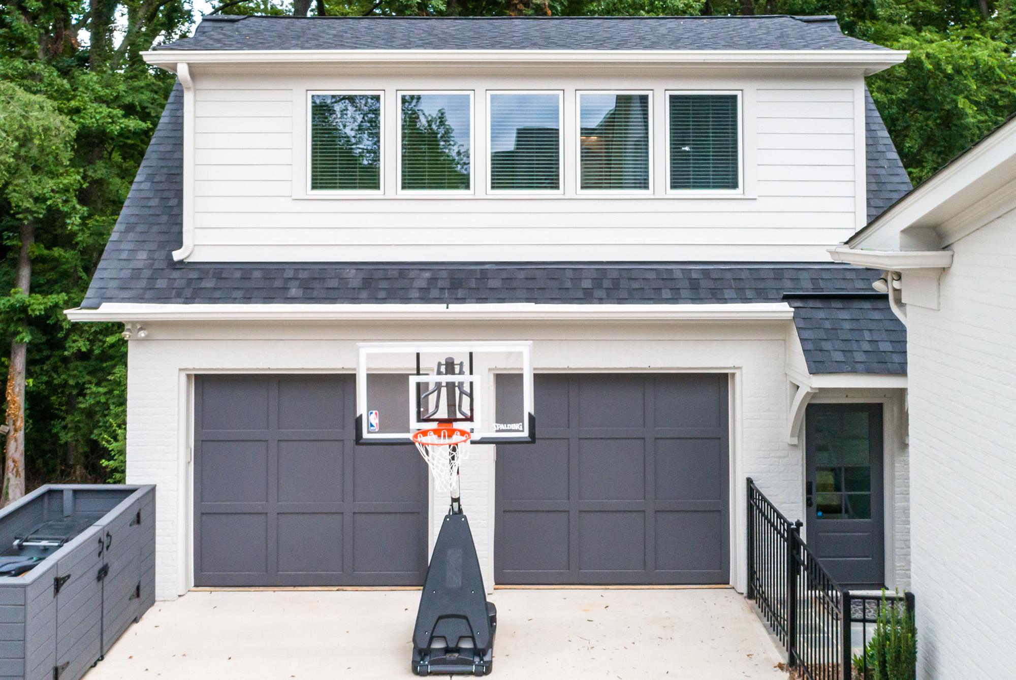 tanglewood-garage