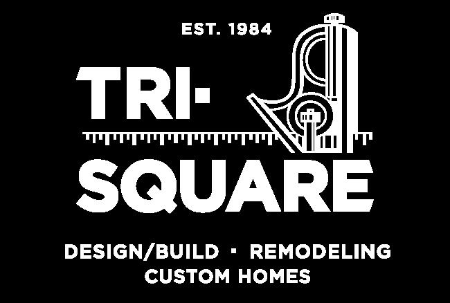 logo-white-new