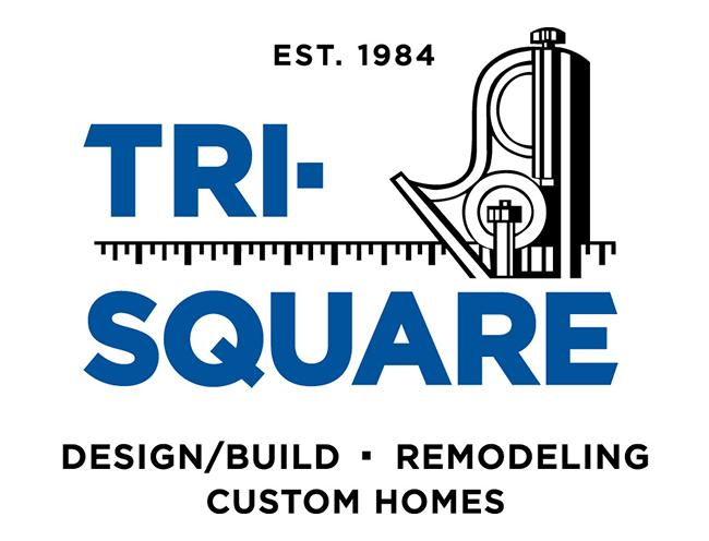 Tri-Square Builders